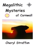 Megalithic Mystries of Cornwall